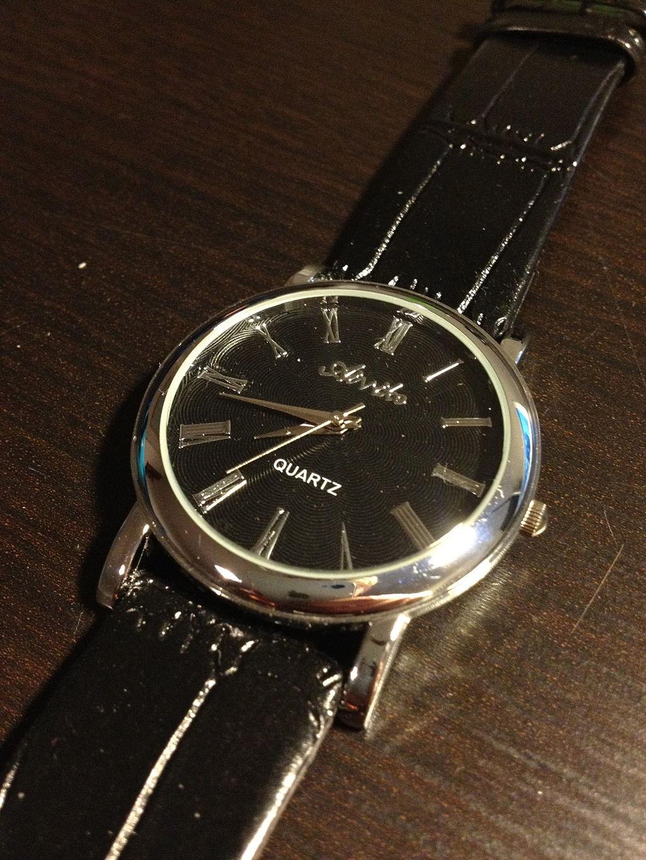 1024px-Aivike-klocka