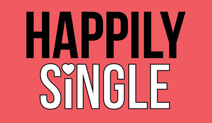 Happily Single