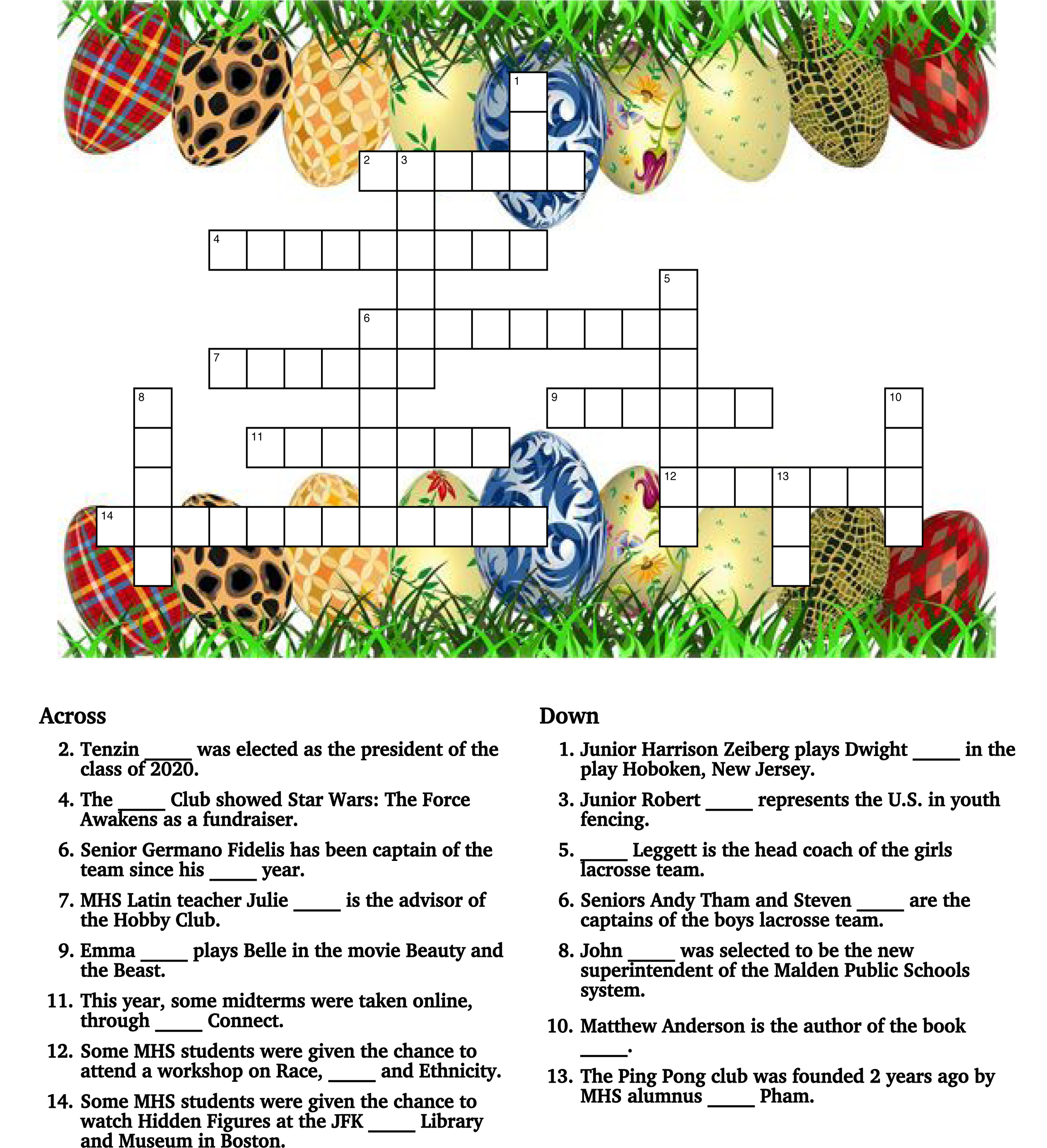 0 girl scout jargon crossword puzzle and answers share44 free online jigsaw puzzle game. Black Bedroom Furniture Sets. Home Design Ideas